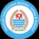 Financial Commissioner Revenue, Govt of Jammu & Kashmir