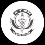 Guru Teg Bahadur Hospital, Delhi
