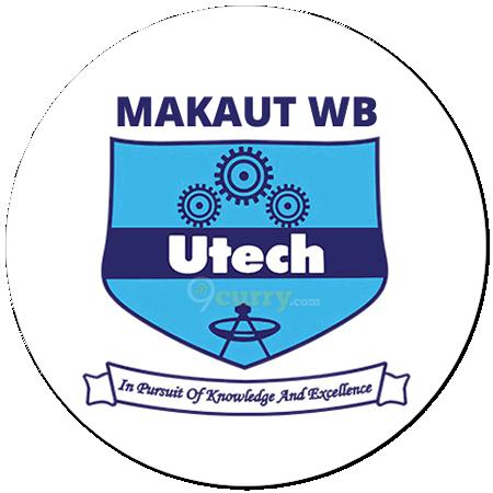 Maulana Abul Kalam Azad University of Technology, West Bengal (formerly West Bengal University of Technology)