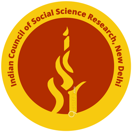 Indian Council of Social Science Research, New Delhi