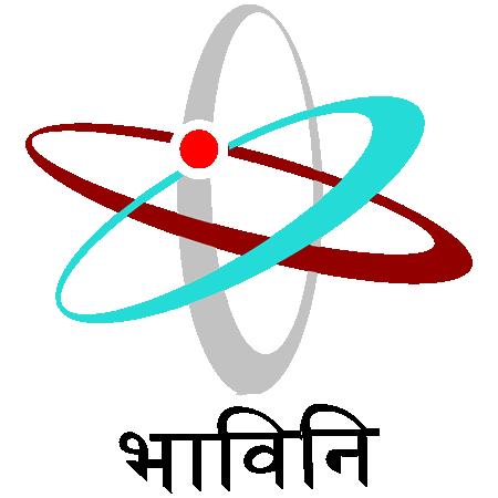 Bharatiya Nabhikiya Vidyut Nigam Limited