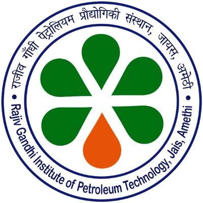 Rajiv Gandhi Institute of Petroleum Technology, Jais, Amethi