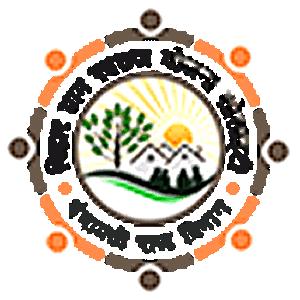 Bihar Gram Swaraj Yojna Society, Govt. of Bihar