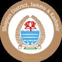 Shopian District, Jammu & Kashmir