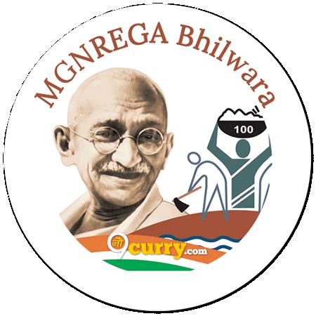 Mahatma Gandhi National Rural Employment Guarantee Act, Bhilwara, Rajasthan