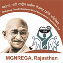 Mahatma Gandhi National Rural Employment Act (MGNREGA), Rajasthan
