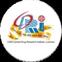 CSIR-Central Drug Research Institute