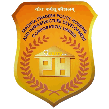 MP Police Housing & Infrastructure Development Corporation Limited