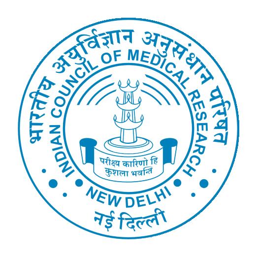 Desert Medicine Research Centre, DMRC Jodhpur
