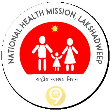 National Health Mission, Lakshadweep