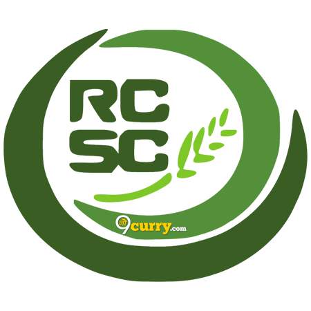 Rajasthan State Food and Civil Supplies Corporation Limited