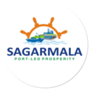 Sagarmala Development Company Limited, New Delhi