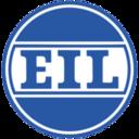 Engineers India Limited (EIL)