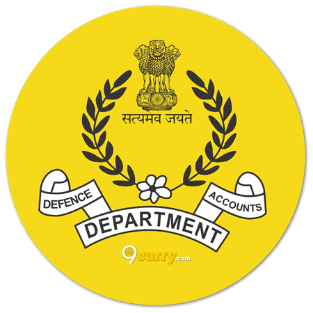 Controller of Defence Accounts, Chennai