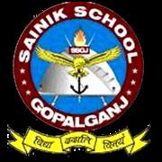 Sainik School Gopalganj, Hathwa