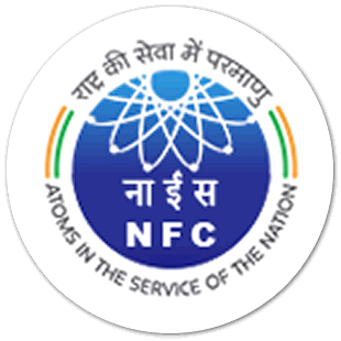 Nuclear Fuel Complex (NFC), Hyderabad