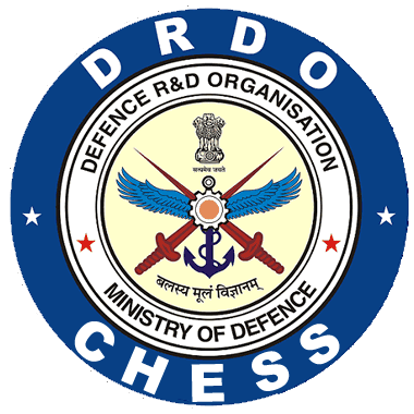 Centre for High Energy Systems and Sciences (CHESS), DRDO, Hyderabad