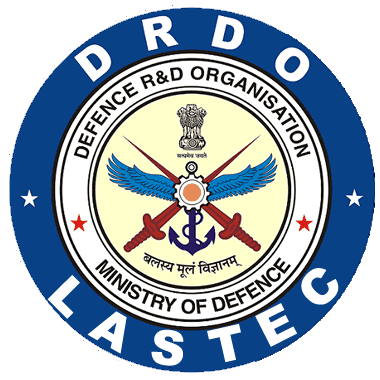 Laser Science & Technology Centre, DRDO