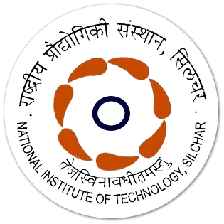 National Institute of Technology (NIT), Silchar