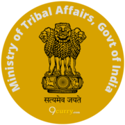 Ministry of Tribal Affairs, Govt of India