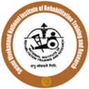 Swami Vivekanand National Institute of Rehabilitation Training and Research