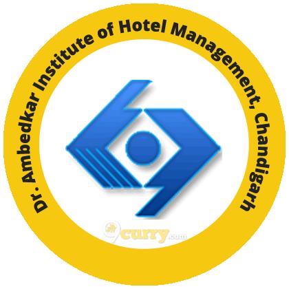 Dr. Ambedkar Institute of Hotel Management, Chandigarh