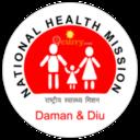 National Health Mission, Daman & Diu UT Administration