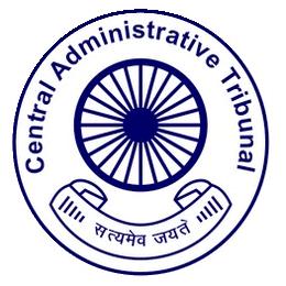 Central Administrative Tribunal, Delhi