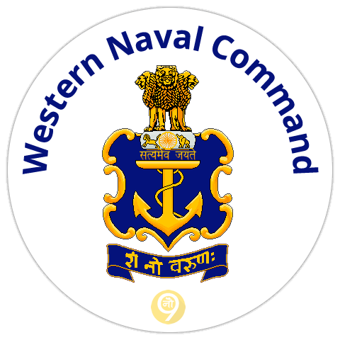 Western Naval Command, Indian Navy