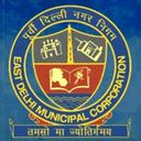 East Delhi Municipal Corporation