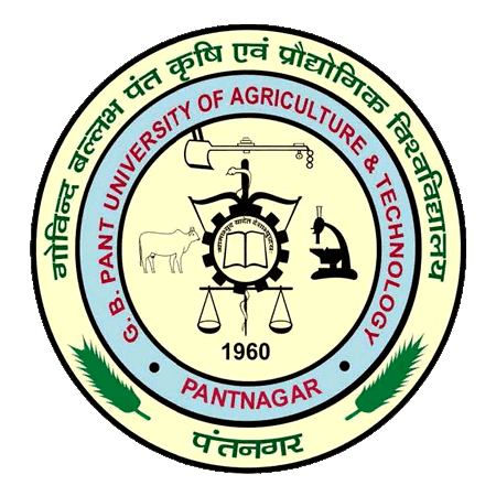 Gobind Ballabh Pant University of Agriculture & Technology