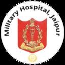 Military Hospital Jaipur