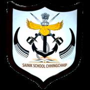Sainik School, Chhingchhip, Mizoram