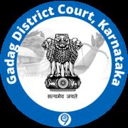 Gadag District Court, Karnataka