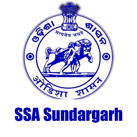 SSA Sundargarh