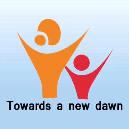 Women & Child Development Dept MP