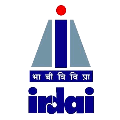 Insurance Regulatory and Development Authority (IRDA)