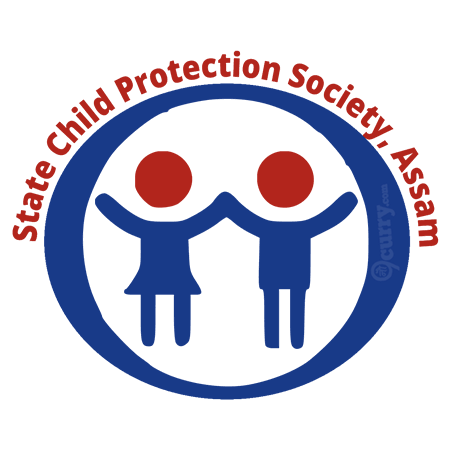State Child Protection Society, Assam