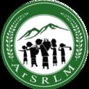Arunachal State Rural Livelihoods Mission (ArSRLM)
