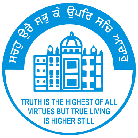 Mata Sundri College For Women, DU