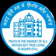 delhi university recruitment 2019 apply for 126 vacancies
