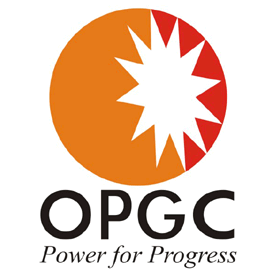 Odisha Power Generation Corporation