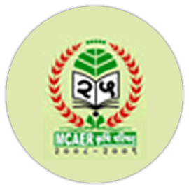 Maharashtra Agriculture Universities Recruitment Board