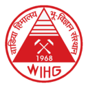 Wadia Institute of Himalayan Geology