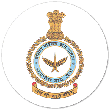 South Western Air Command