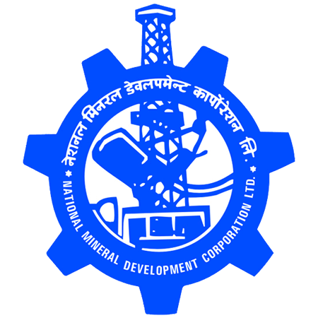 National Mineral Development Corporation Limited