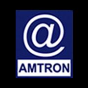 Assam Electronics Development Corporation Ltd.