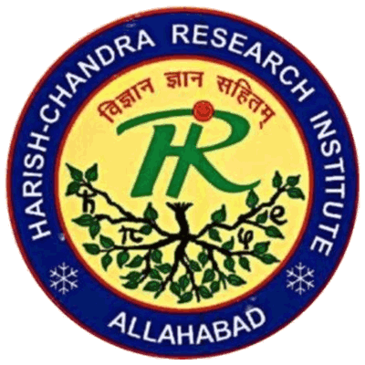 Harish-Chandra Research Institute, Allahabad, UP