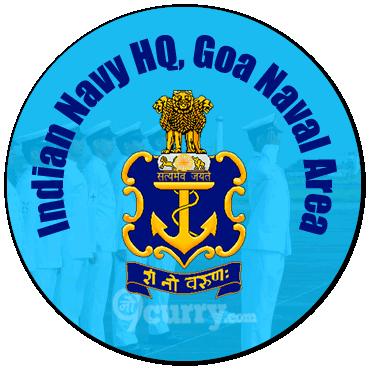 Image result for Headquarters, Goa Naval Area-Vasco-Da-Gama