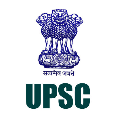 UPSC Engineering Services Exam 2018-ESE-588 Posts Apply Link